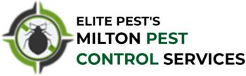 MIlton Pest